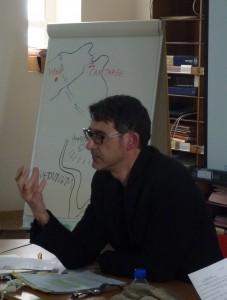Jordi Pamias 2