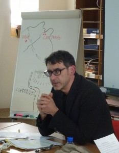 Jordi Pamias 3