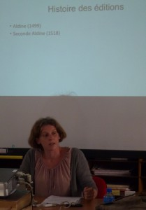 Marie Cronier 5