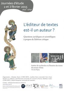 colloque-editeur-212x300